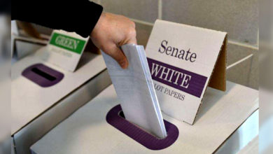 Photo of آسٹریلیا میں عام انتخابات: پولنگ شروع، ووٹنگ نہ کرنے پر ادا کرنا ہوگا جرمانہ