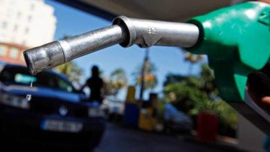 Photo of پٹرول 7 پیسہ سستا، ڈیزل کی قیمت میں کوئی تبدیلی نہیں