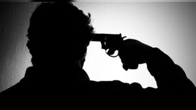 Photo of کشمیر: فوجی نے اپنی ہی رائفل سے کیا اپنی زندگی کا خاتمہ