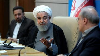 Photo of جوہری معاہدہ پر دوبارہ مذاکرات نہیں: ایران
