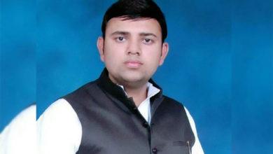 Photo of اتر پردیش: بجرنگی نے کیا اپنے بھائی کا قتل، واردات کو انجام دینے کے بعد فرار