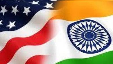 Photo of امریکہ کے ساتھ جی ایس پی مسئلہ کا حل نہ ہونا بدقسمتی کی بات: ہندوستان