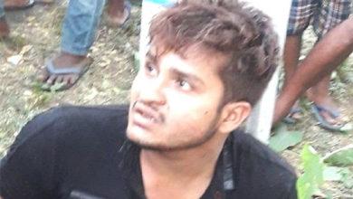 Photo of جھارکھنڈ میں ہجومی تشدد مذہبی عدم رواداری کی سب سے بڑی مثال: ترنمول کانگریس