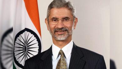 Photo of ہندوستانی شہری کی ٹویٹر پر مدد کی درخواست، وزیرخارجہ سرگرم