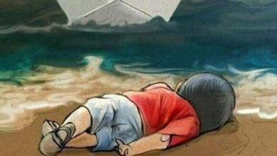 Photo of تلنگانہ: نماز جمعہ کے لئے جانے والے لاپتہ بچوں کی لاشیں برآمد