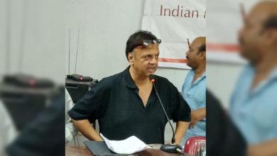 Photo of دہلی کے سرکاری اسپتالوں میں نہیں ہے ہارٹ اٹیک کا علاج: ڈاکٹر پریم اگروال