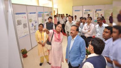 Photo of ملک کے 70 اہم اداروں میں 3000 سائنس دانوں کے عہدے خالی