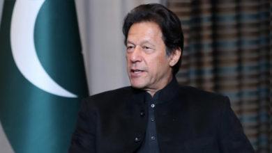Photo of پاکستان اپنی پالیسیوں میں تبدیلی کرے: امریکہ