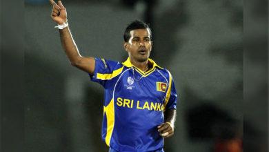 Photo of سری لنکا کے تیز گیندباز نوان کلسیکرا کا ریٹائرمنٹ