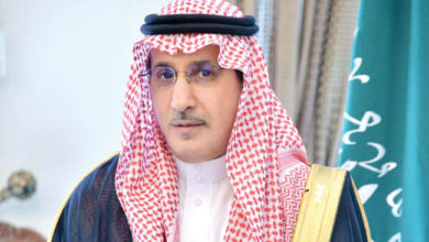 Photo of قطر اپنے شہریوں کو حج کی اجازت دے