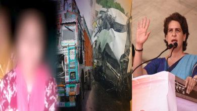 Photo of اناؤ ریپ کیس: ملزم اب بھی بی جے پی میں، انصاف پر سوالیہ نشان