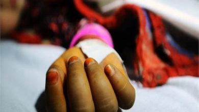 Photo of اٹاوہ میں درندگی: پانچویں جماعت کی طالبہ سے عصمت دری