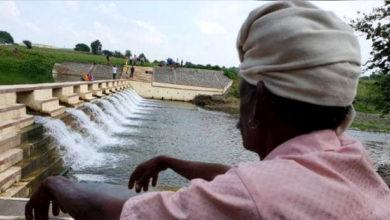 Photo of پچاس فیصدی آبادی کو پانی کے مسائل کا سامنا، آبی تحفظ ضروری