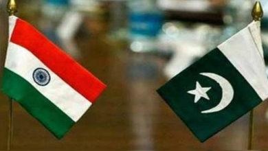 Photo of ایران کو امید ہے کہ  ہندوستان اور پاکستان مسئلہ کو حل کرلیں گے