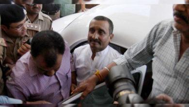 Photo of اناؤ ریپ معاملہ: اپنی سزا کے خلاف دہلی ہائی کورٹ پہنچا کلدیپ سینگر