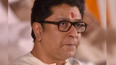 Photo of مشکل میں راج ٹھاکرے، ای ڈی نے بھیجا نوٹس