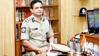Photo of چٹ فنڈ گھوٹالہ: راجیو کمار کی گرفتاری پر روک کی مدت میں اضافہ