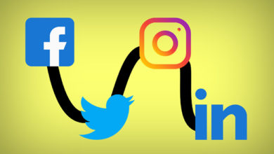Photo of جامعہ ملیہ اسلامیہ نے شروع کیا اپنا ٹویٹر، انسٹا گرام اور لنکڈاِن اکاونٹ