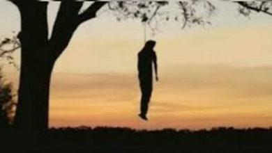 Photo of بی جے پی لیڈر کا قتل، درخت پر لٹکائی گئی لاش