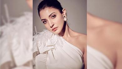 Photo of انوشکا شرما 50 پاورفل خواتین کی فہرست میں شامل
