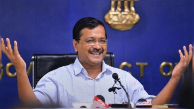 Photo of دنیا میں پہلی بار دہلی میں 200 یونٹ بجلی مفت
