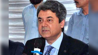 Photo of پاکستان کشمیر مسئلہ آئی سی جے میں نہیں اٹھا سکتا