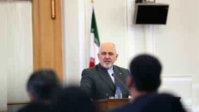 Photo of سعودی عرب نہیں مانتا کہ ایران نے کیا حملہ: جواد ظریف
