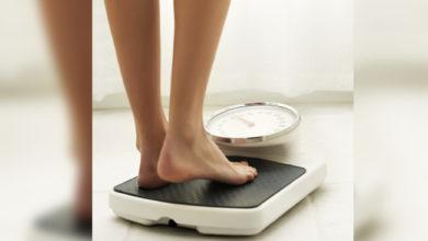 Photo of اچانک وزن گرنا خطرناک بیماریوں کی طرف اشارہ