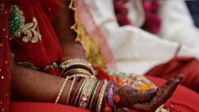 Photo of سسرال والوں نے لڑکی کو دو لاکھ روپے میں بیچ دیا