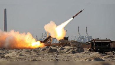 Photo of کمزور امریکی ائر ڈیفنس سسٹم سعودی عرب میں حملے روکنے میں ناکام: روس