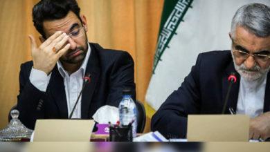 Photo of ایران پر سائبر حملہ، مغربی میڈیا کے دعویٰ کو تہران نے کیا مسترد