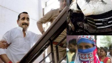Photo of اناؤ ریپ کیس: دہلی ہائی کورٹ کو ایمس میں مستقل عدالت قائم کرنے کی ہدایت