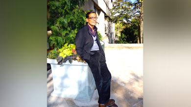 Photo of جے این یو کا نونہال 'نوبل'  سے ہوا مالا مال