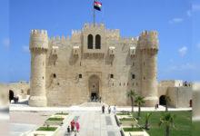 Photo of تاریخ، تہذیب و ثقافت کا مرکز….اسکندریہ