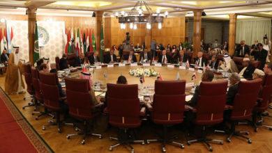 Photo of عرب لیگ نے شام میں ترکی کی فوجی کارروائی کی مذمت کردی