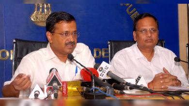 Photo of دہلی کے 40 لاکھ لوگوں کو ملے گا 'مالکانہ حق'
