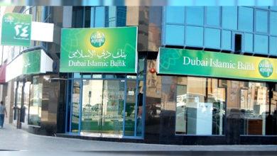 Photo of سود کے زہر کا تریاق…..اسلامی بینکنگ