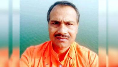 Photo of کملیش قتل معاملہ: ایک اور شخص گرفتار