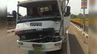 Photo of کشمیر میں 2 ٹرک ڈرائیوروں کا قتل