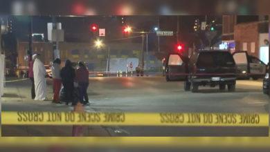 Photo of امریکہ: کانساس بار میں فائرنگ، 4 افراد ہلاک