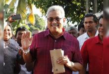 Photo of سری لنکا: گوتابایا راج پکشے ہوں گے اگلے صدر