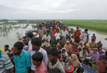 Photo of روہنگیا نسل کشی معاملہ: عالمی عدالت نے تحقیقات کی دی اجازت