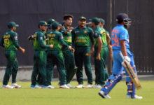 Photo of پاکستان کے ہاتھوں ہندوستان کو ملی سیمی فائنل میں شکست