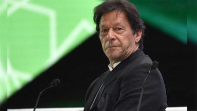 Photo of عمران خان نے 23 بینک اکاؤنٹ، لاکھوں ڈالر چھپائے: احسان اقبال