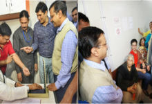 Photo of دہلی میں سرکاری طبی سہولتوں کا نظام ہوگیا ہے پرائیوٹ جیسا