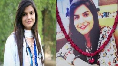 Photo of نمرتا کماری معاملہ: قتل سے پہلے کی گئی تھی عصمت دری، پوسٹ مارٹم رپورٹ میں انکشاف