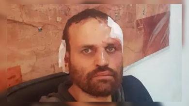 Photo of لیبیا سے گرفتار دہشت گرد کو مصر کی فوجی عدالت سے سزائے موت