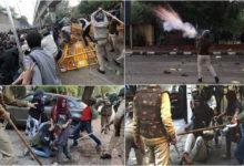 Photo of جامعہ تشدد معاملہ: آئندہ سماعت 13 جولائی کو