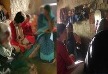 Photo of اناؤ معاملہ: پرینکا کی اہل خانہ سے ملاقات، ہرممکن مدد کا دیا بھروسہ
