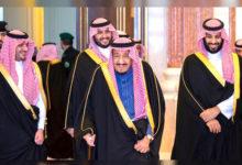 Photo of سعودی عرب کا تاریخی فیصلہ، دنیا بھر کے پیشہ ور ماہرین کو شہریت دینے کا اعلان
